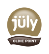 Oldie Point Jüly