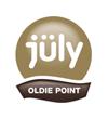 Oldie Point Jüly