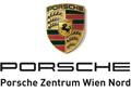Porsche Zentrum Wien-Nord
