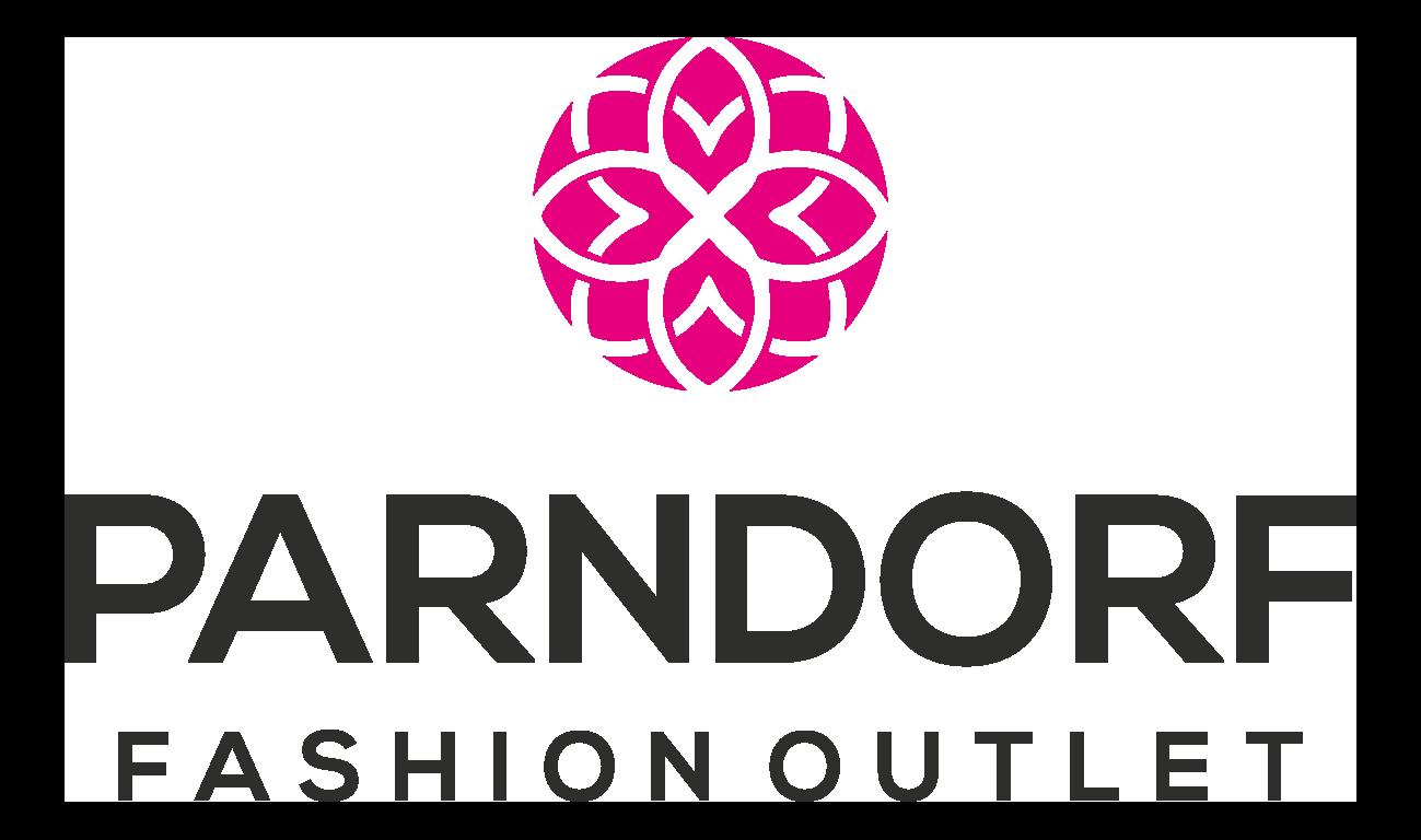 Parndorf Fashion Outlet