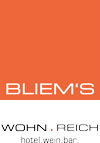 Bliem's Wohnreich